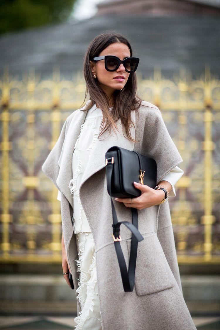Zina Charkoplia fashionvibe style outfit