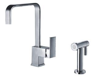 Pictures Of Modern Kitchen Faucets Http Saudiawebdesigncompany
