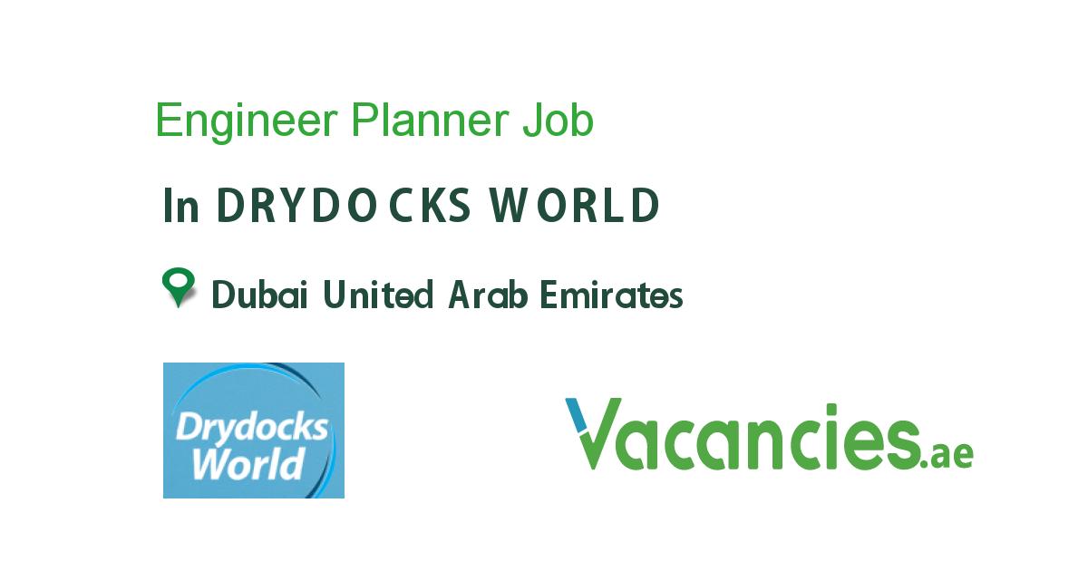 Engineer Planner Welder Jobs Job Hvac Jobs