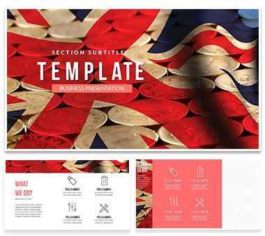 United kingdom brexit economy powerpoint templates powerpoint united kingdom brexit economy powerpoint templates toneelgroepblik Image collections