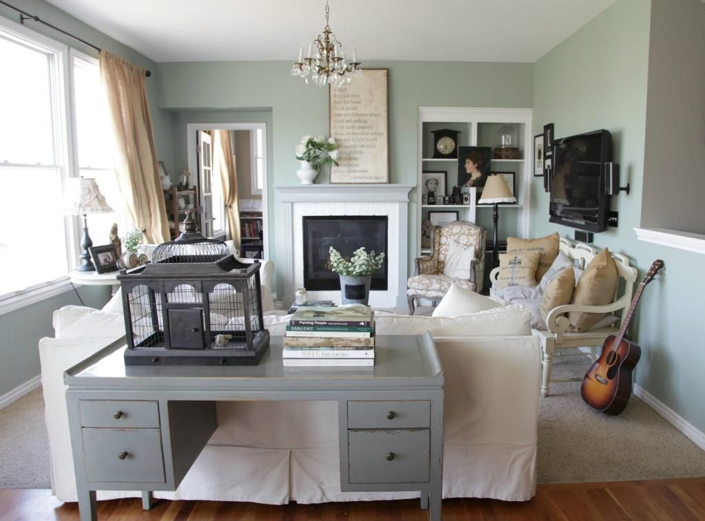 Narrow Living Room Layout Small Living Rooms 5 Layout For