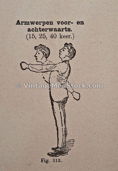 www.vintagemedstock.com