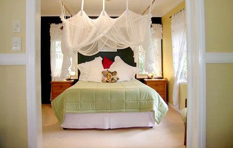 date night ideas for married couples | Bedroom ideas for ...