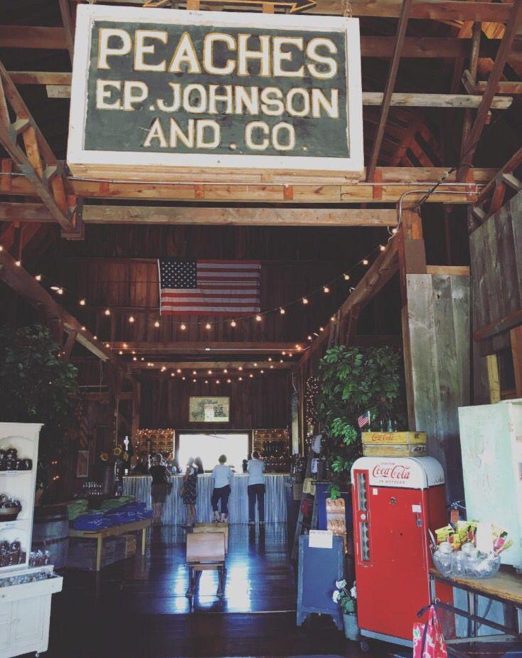 The Fox Barn Market Winery Silver Lake Michigan Silver Lake Michigan Silver Lake Pure Michigan
