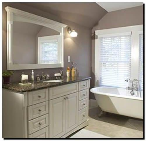 bathroom ideas on a low budget Cheap Bathroom Desain Remodeling