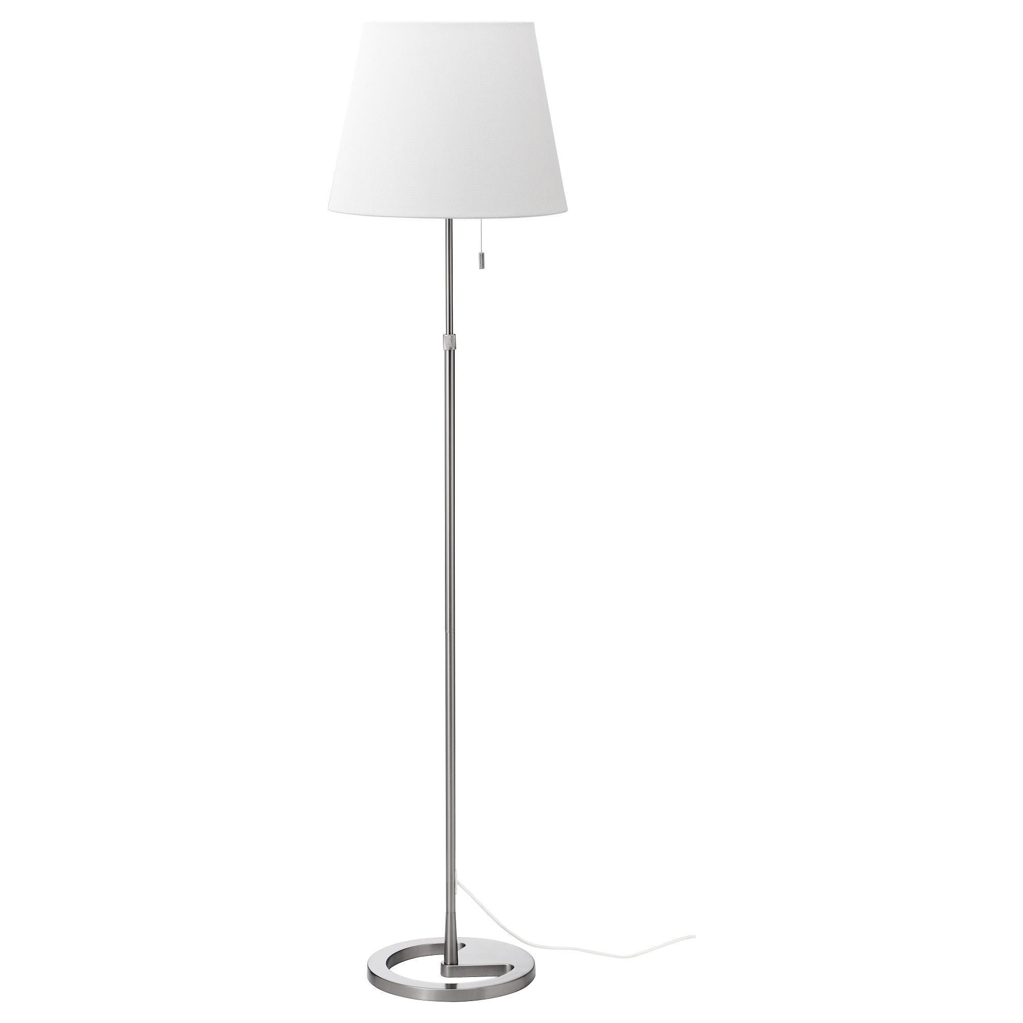 Us Furniture And Home Furnishings Floor Lamp Ikea Floor Lamp Ikea Lamp