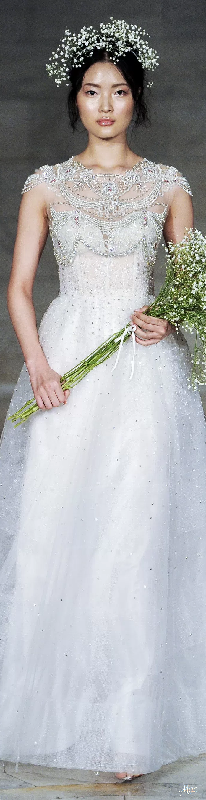 Fall bridal reem acra only a groom away pinterest