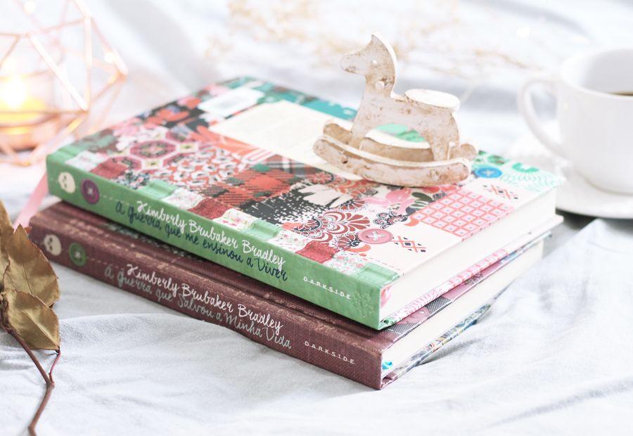 Pin Em L I V R O S Fotos De Livros