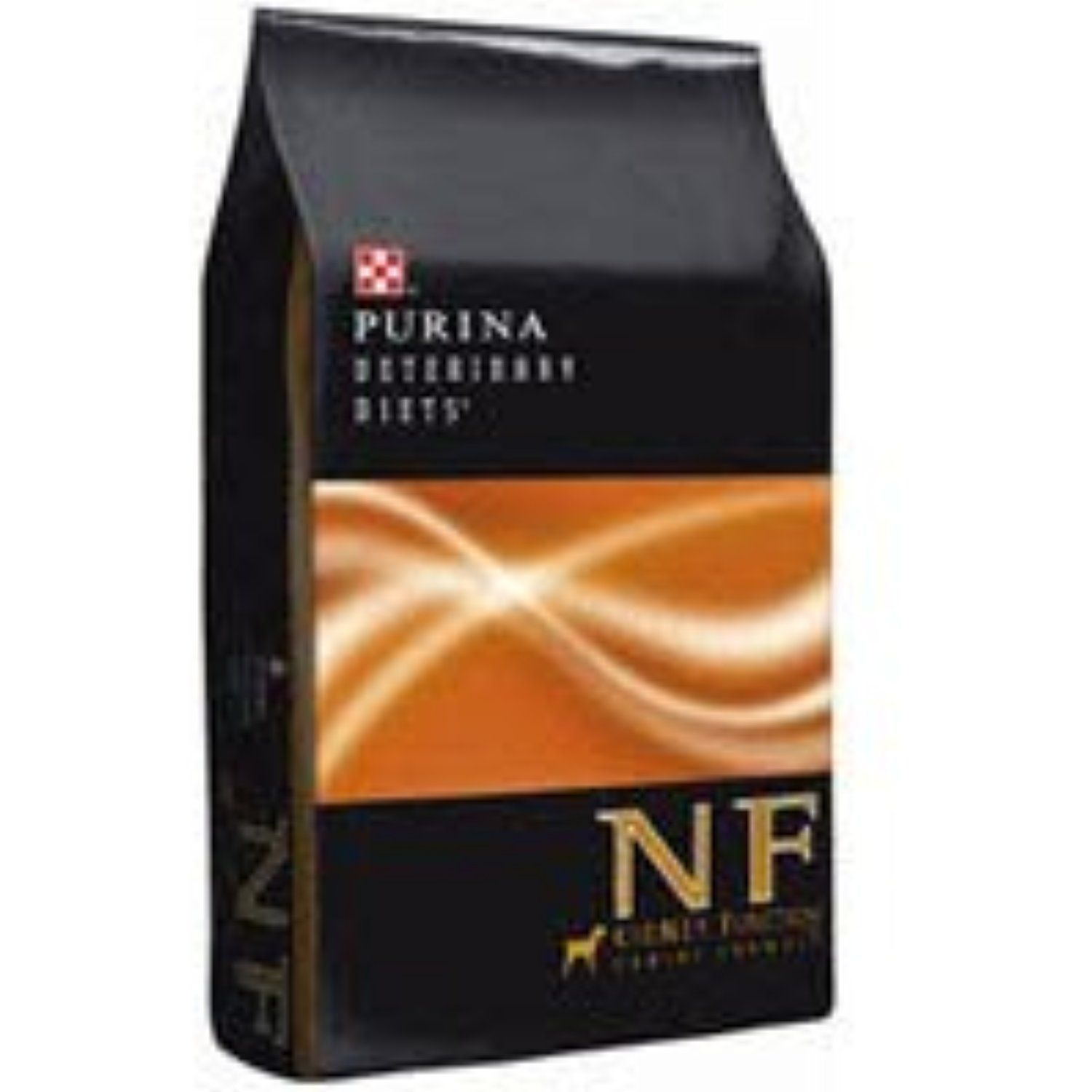 Veterinary Diets Purina Veterinary Canine Nf Kidney Function Dry Dog Food 6 Lb Do You Want Additional Info Click On Th Dry Dog Food Dog Food Recipes Purina