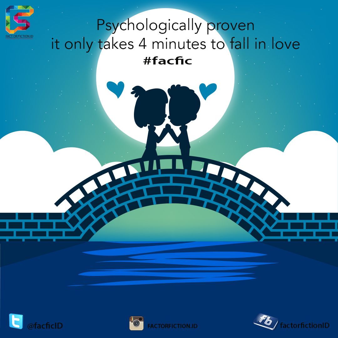 Psychological Fact by psychological fact Valentines