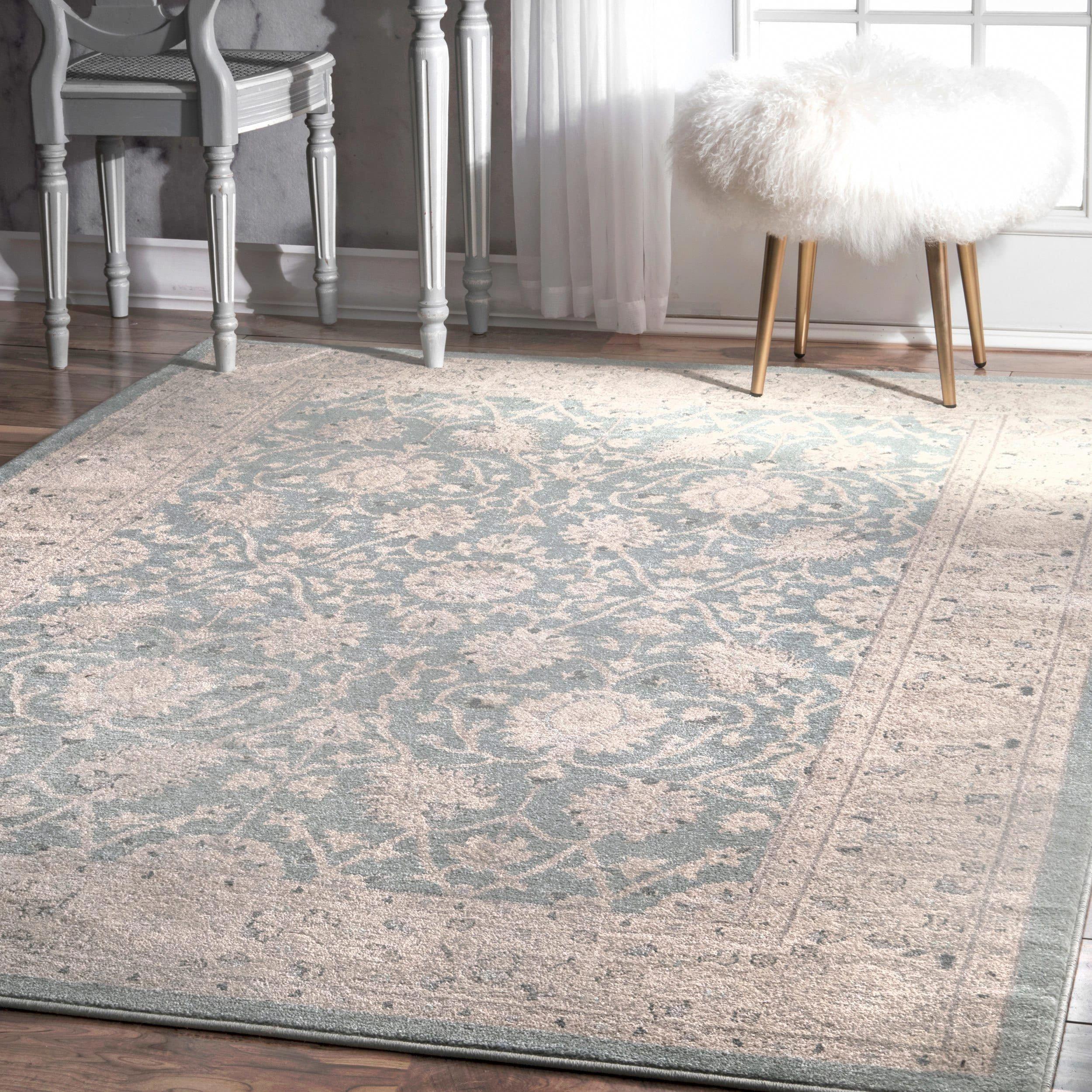 Pin On Persian Carpet Texture