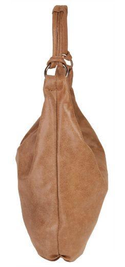 Samantha Look Shopper | Taschen nähen, Stiefel und Schuhe