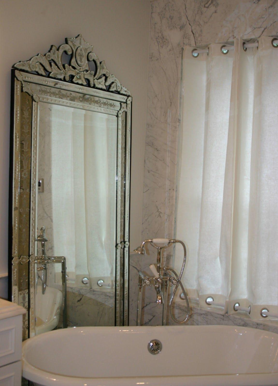 Frei Stehend Silber Spiegel   Spiegel   Spiegel   Pinterest