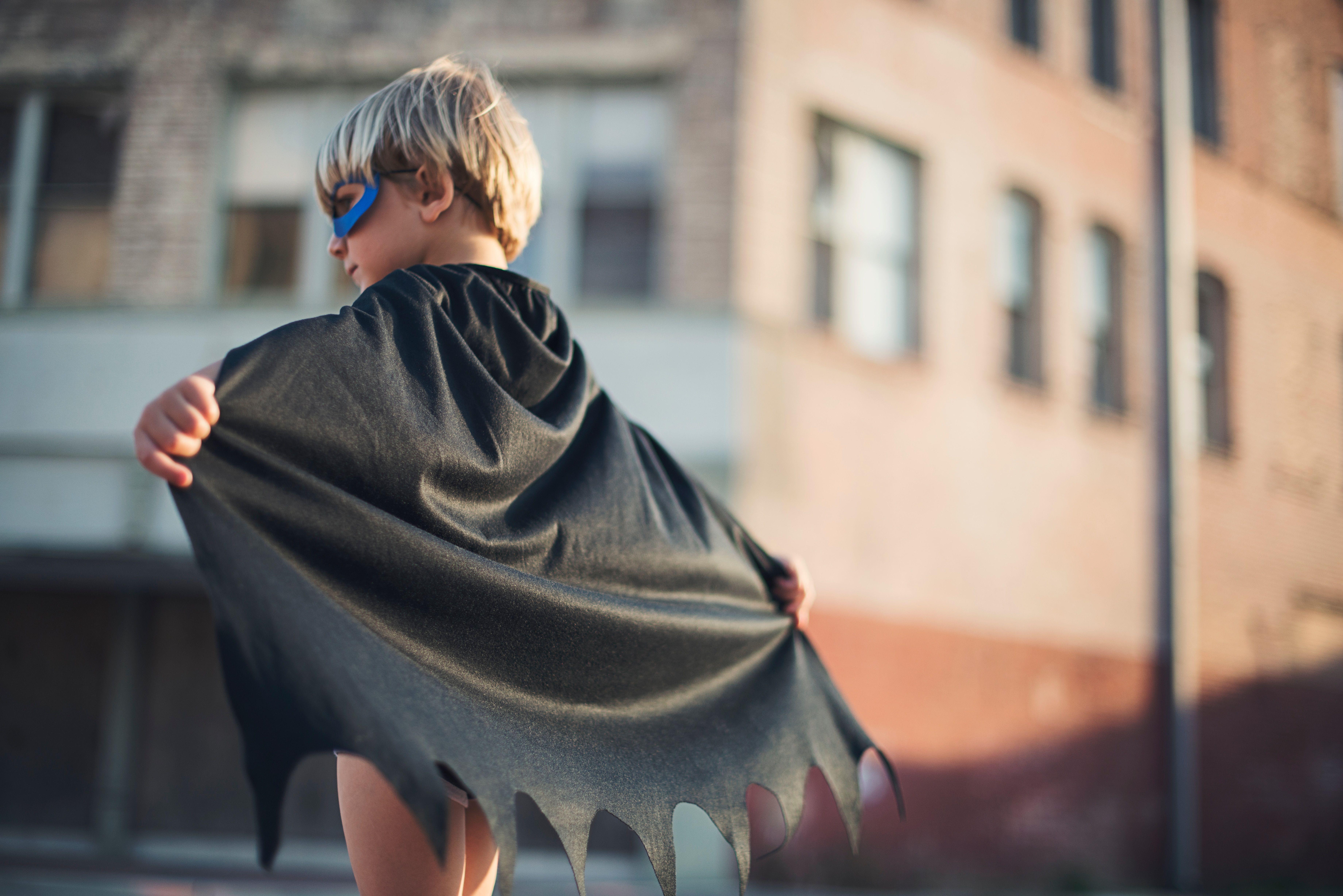 Pin By Shirley On Halloween Store Superhero Hero Super Powers