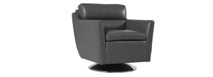 Most comfortable accent chair EVER Coming back to the