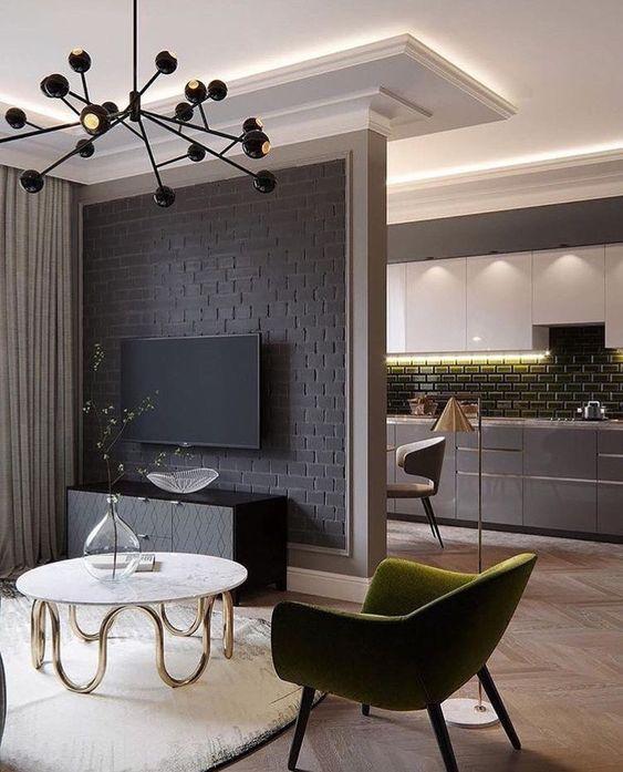 backsplash decoration to inspire everyone living room interior design dining also absolutely amazing ideas world inside rh br pinterest