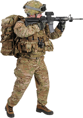 Png Military Soldier Transparent Military Soldier Png Images Pluspng Military Soldiers Soldier Military