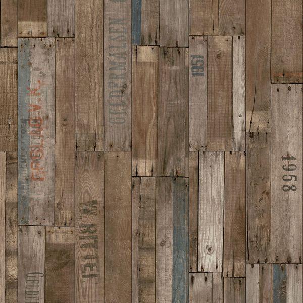 Laminate Flooring Rustic Trendtime 1 Laminate