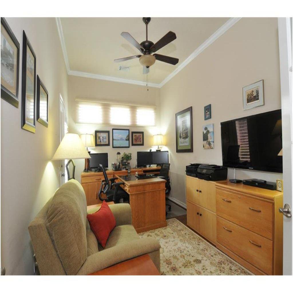 10 X 15 Living Room Ideas Simple House Interior Design Living