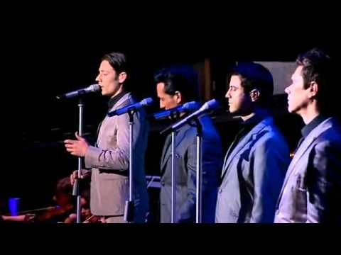 Il divo desde el dia que te fuiste without you youtube music the best of the best en 2019 - El divo songs ...