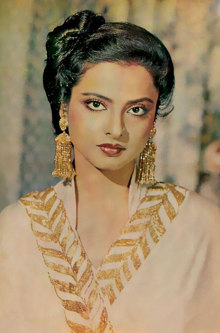 Фото индийских актеров и актрис с именами