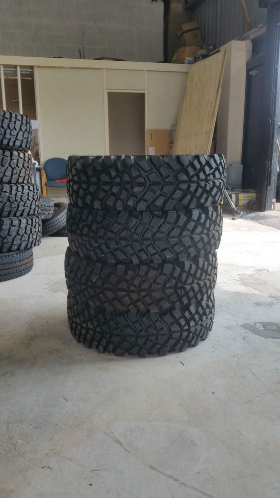 4x4 tyres 4x amazon mud terrain offroad tyres 23570r16 new kingpin