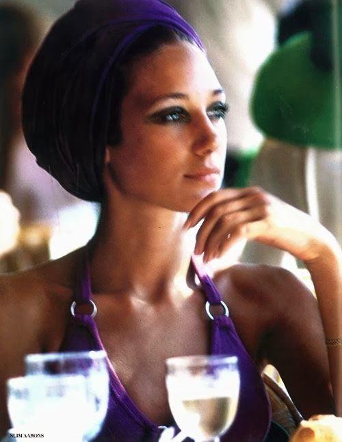 Tits Cleavage Marisa Berenson  naked (77 photo), Facebook, lingerie