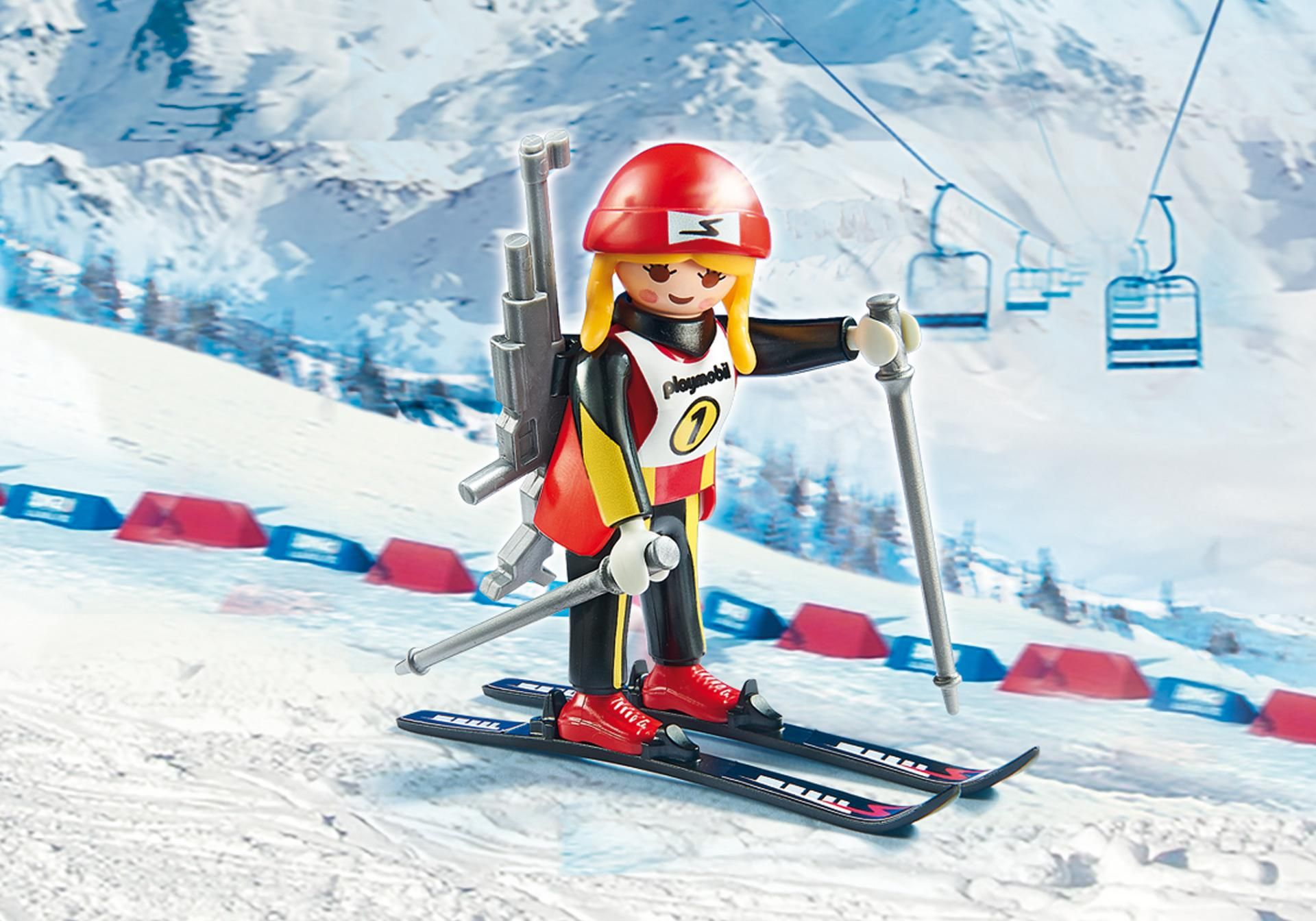 httpmediaplaymobilcomiplaymobil9287_product_detail - Playmobil Ski