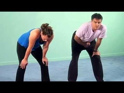 4 yoga asanas to heal your solar plexus chakra  fractal