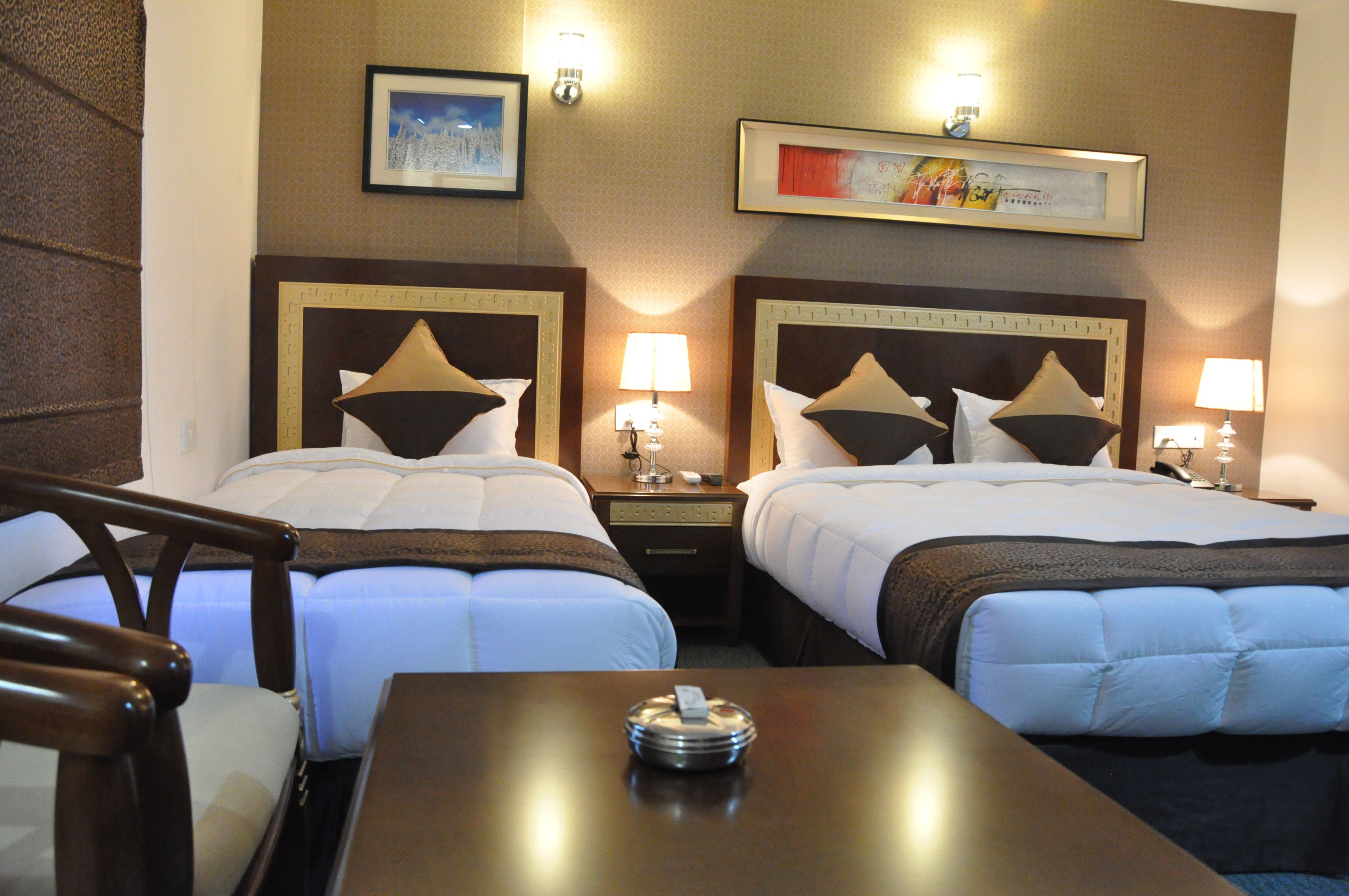Hotel Sagar Paradise Ajmer Rajasthan India Is The Best 3 Star Hotel In Ajmer City Book Now And Get Discount In Ajmer Hot Uttarakhand Hotel Rajasthan India