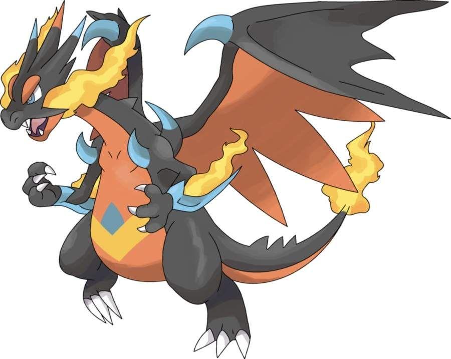 Image result for pokemon sun and moon mega evolutions concept art pinterest mega evolution - How to mega evolve a pokemon ...