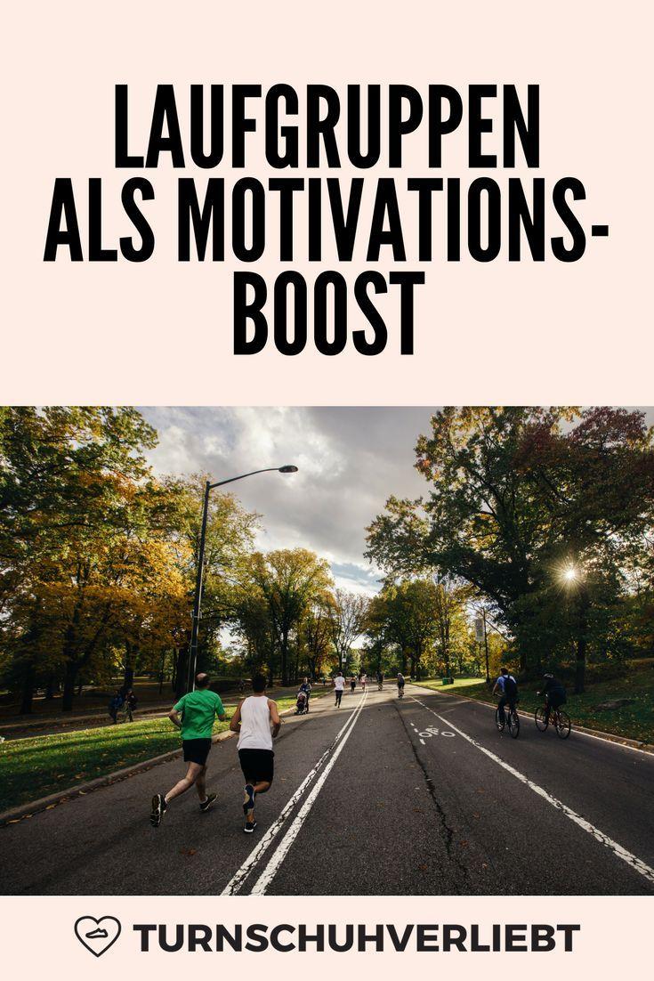 Photo of Laufmotivation: 13 Motivationstipps für Läufer