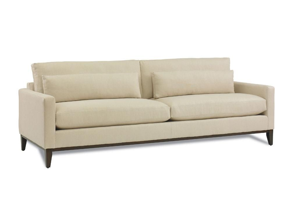 Kravet Lorane Sofa DS3301-1 - Kravet - New York, NY