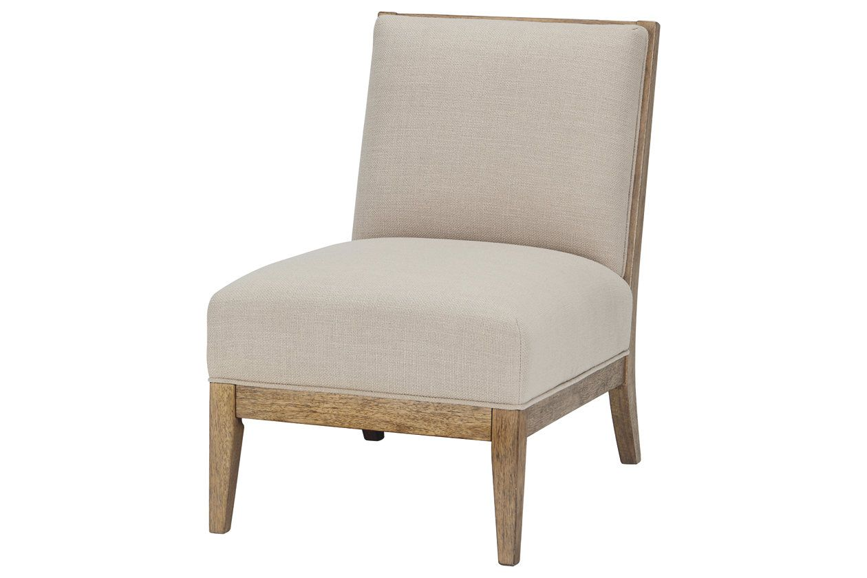 Novelda Accent Chair Family Room Accent Chairs Chair Sleeper