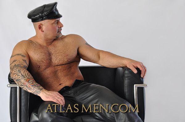 Atlas Men Com