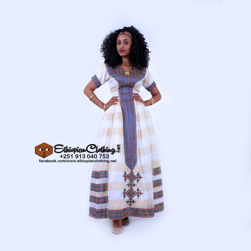 Pin On Eritrean Culture