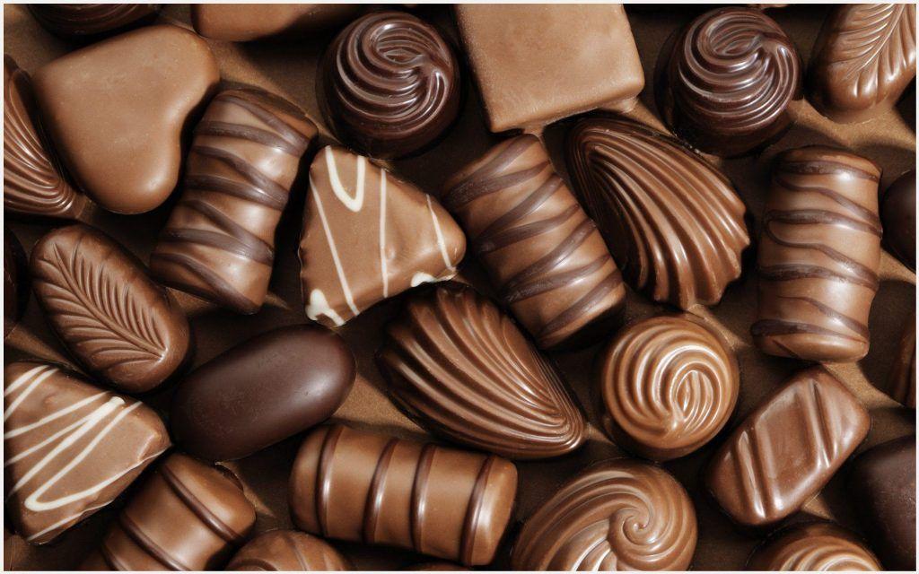 Chocolate Candy Sweet Wallpaper Chocolate Candy Sweet Wallpaper 1080p Chocolate Candy Sweet Wallpaper Desktop Choc Chocolate Sweets Chocolate Chocolate Day Cool chocolate hd wallpapers