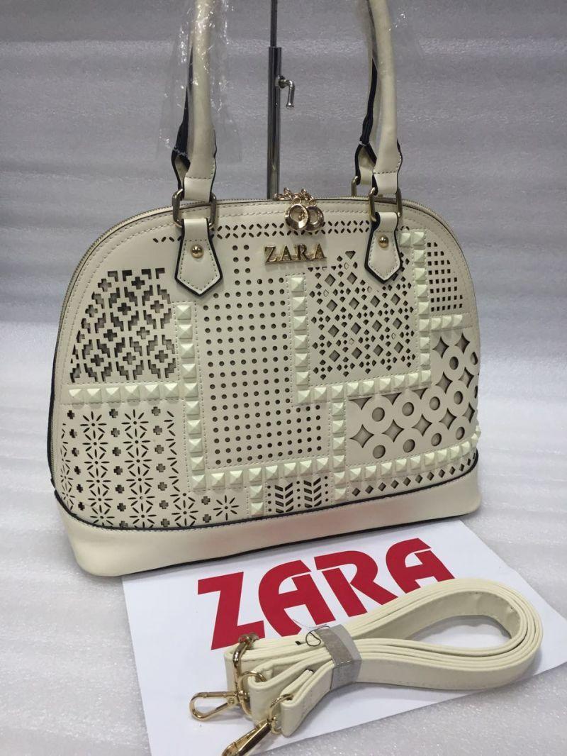 a0722e69fa0e Beautiful white  Leather  Hand bag wholesale collection in  India  purses  handbags  suppliers