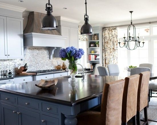 how to design a kitchen island details reminds me of a kitchen you would see in a 7230