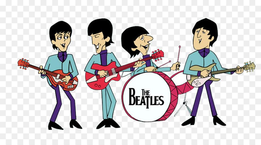 The Beatles Png 93 Images In Collection Page 2 The Beatles Png Tee Shirt Designs