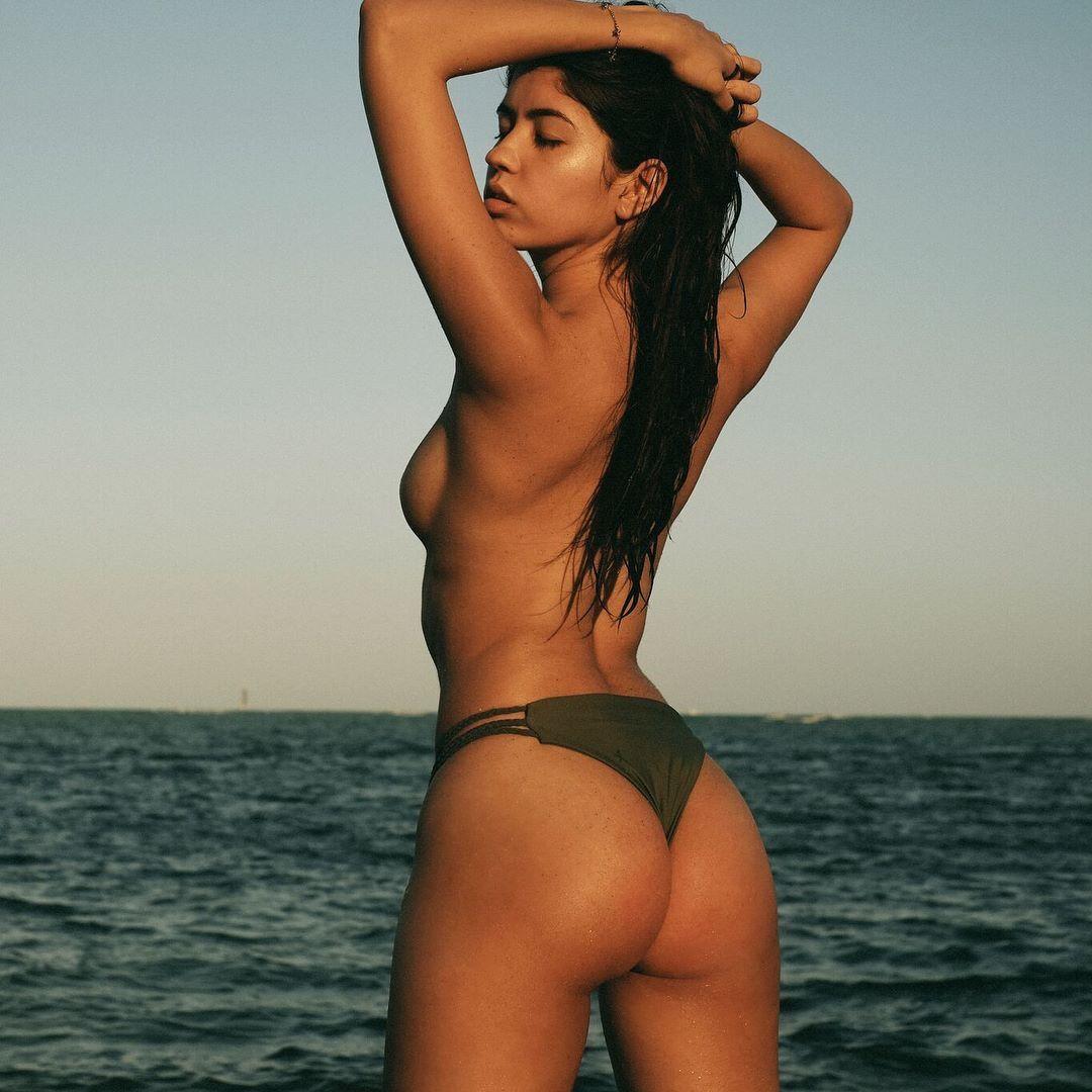 Nicole Caridad photos