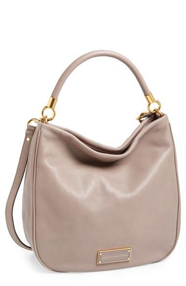 891ffced9b72 MARC+BY+MARC+JACOBS+ Too+Hot+to+Handle +Hobo+available+at+ Nordstrom ...