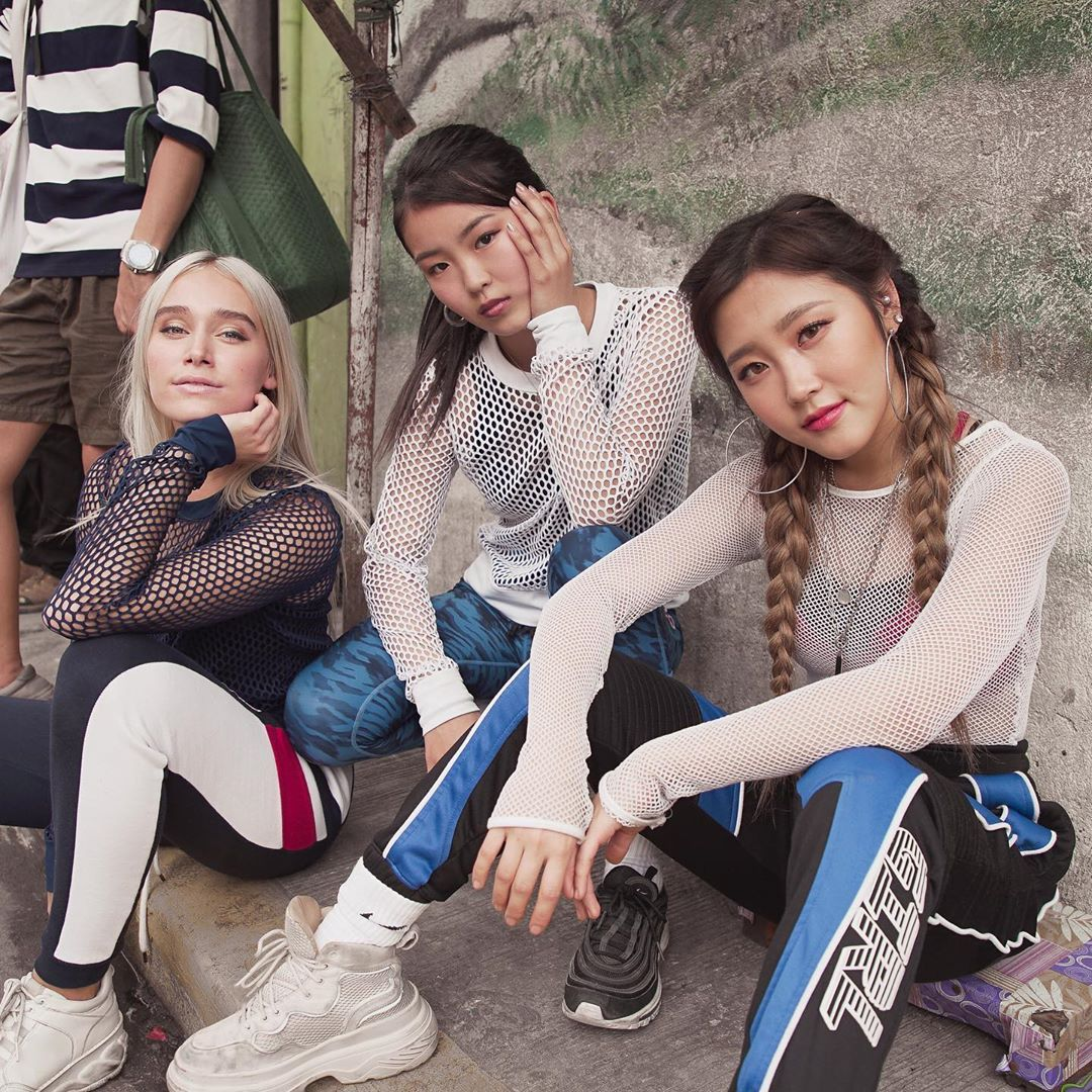 Pepsiphilippines Nowunited Now United Teamed Up With