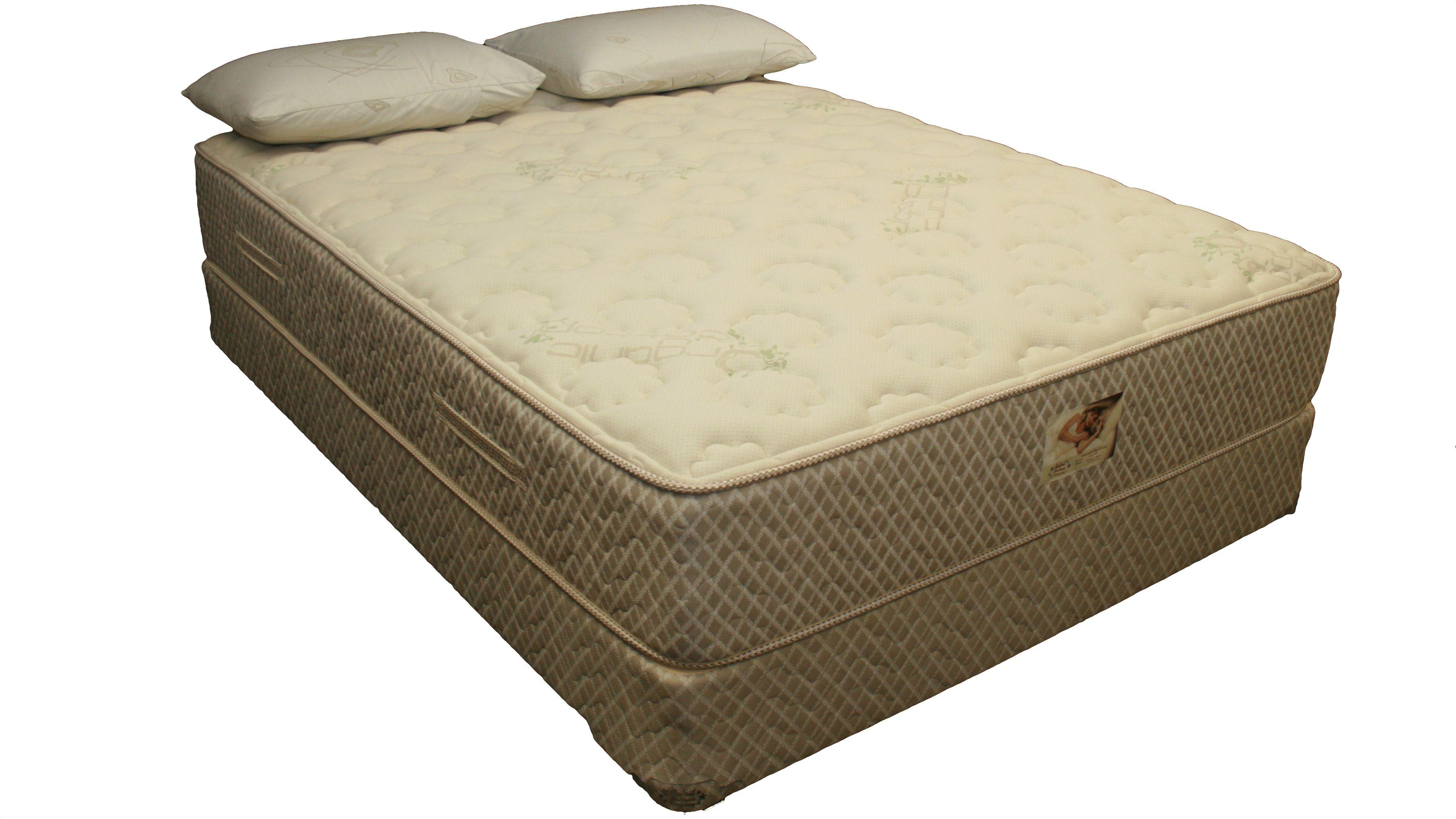 undef image type sa whitesh ex picid bed src orthopedic cm foam comfortable memory mattress
