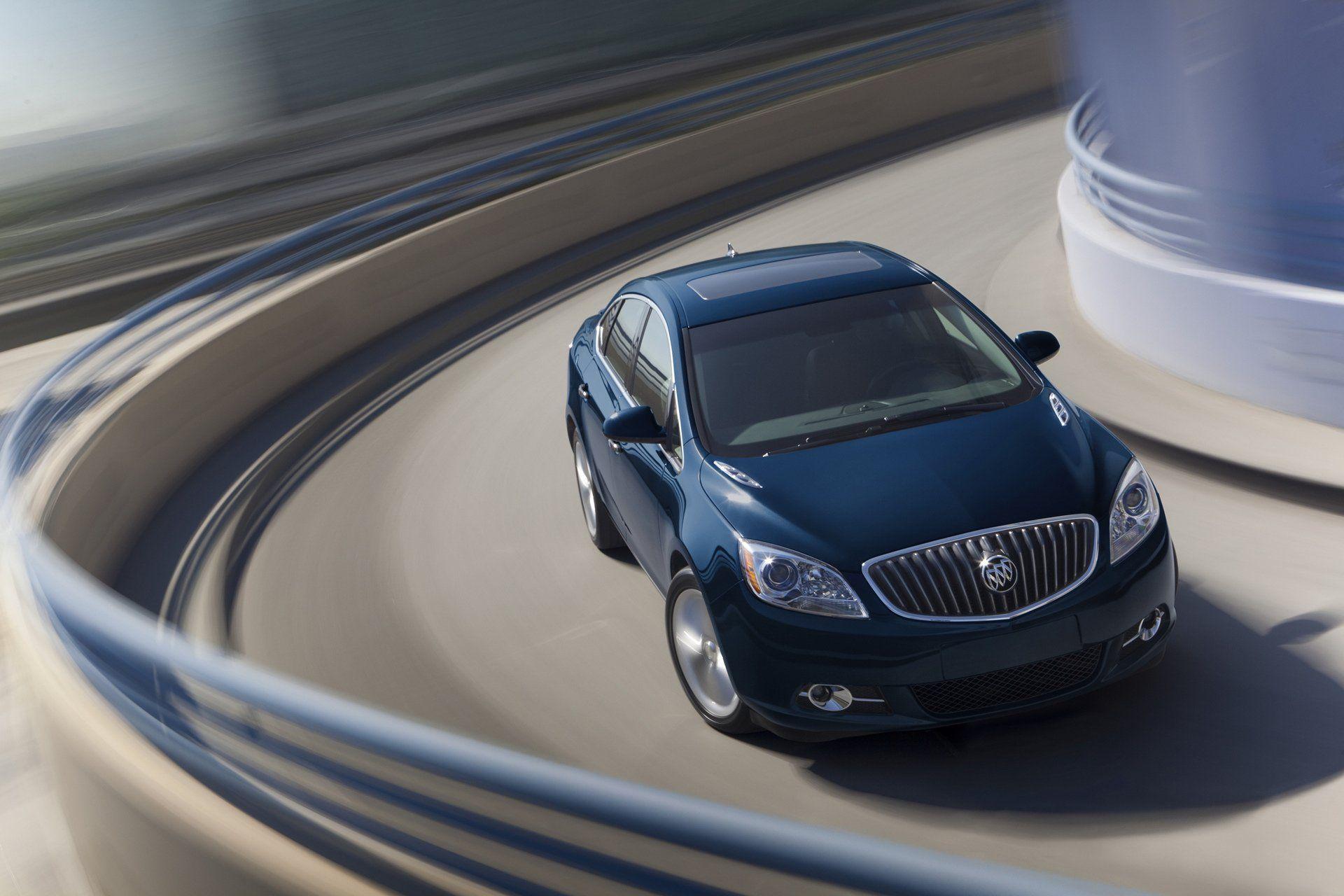 2016 Buick Verano Review Carrrs Auto Portal Buick Verano Buick Best New Cars