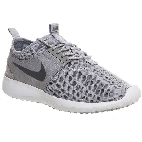 d7d108c3188 Nike Juvenate ( 105) ❤ liked on Polyvore featuring shoes