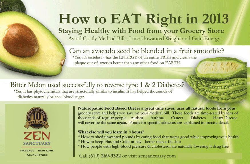 People Ask Can You Eat An Avocado Seed How Bitter Is Bitter Melon Fruit Smoothies Avocado Seed How To Stay Healthy