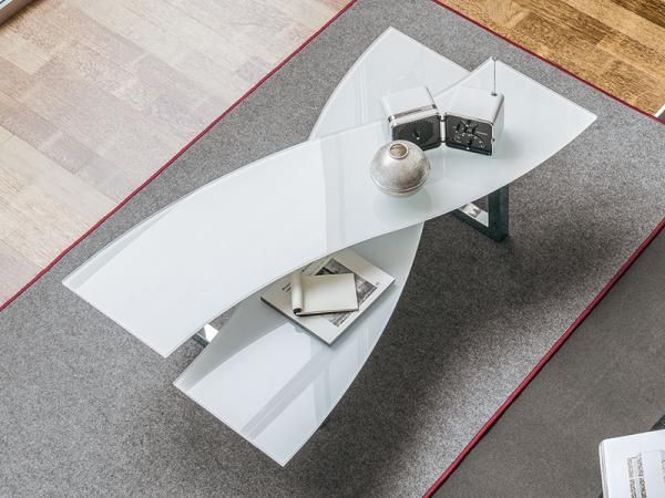 Ultra Modern Missouri Coffee Table Coffee Table Modern Coffee