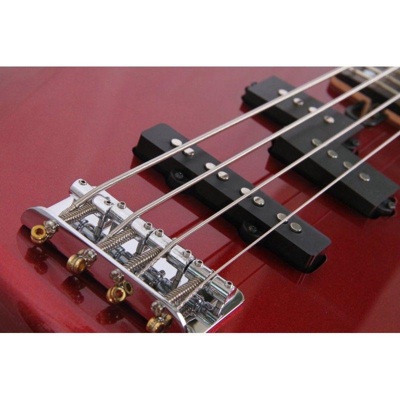 Yamaha Rbx 170 Buscar Con Google Guitarras