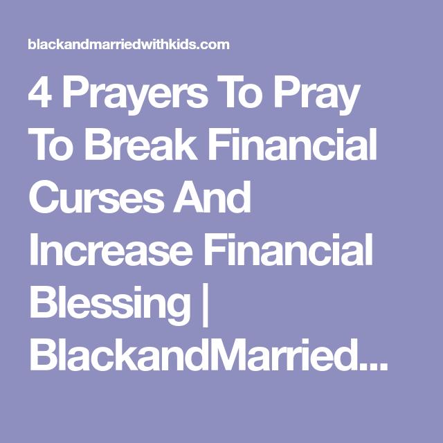 Deliverance Prayer Hotline